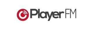 recovery podcast on playerFM