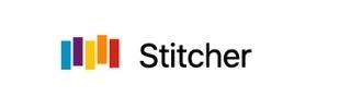 recovery podcast on stitcher