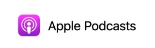 recovery podcast on apple podcasts